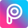 PicsArt Photo Studio Premium v10.4.1 APK (Full Unlocked)