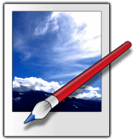 paint.NET 4.1.1 – Image Editor