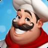 Download World Chef 1.37.1 Mod APK (Unlimited Storage, Cooking)