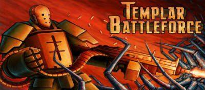 Templar Battleforce RPG 2.6.65 FULL