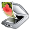 VueScan 9.6.30 Scan Software Download for Windows x64