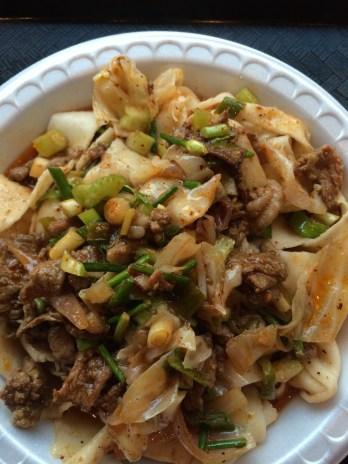 xian-famous-foods-cumin-lamb-noodles