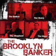 Brooklyn Banker 2