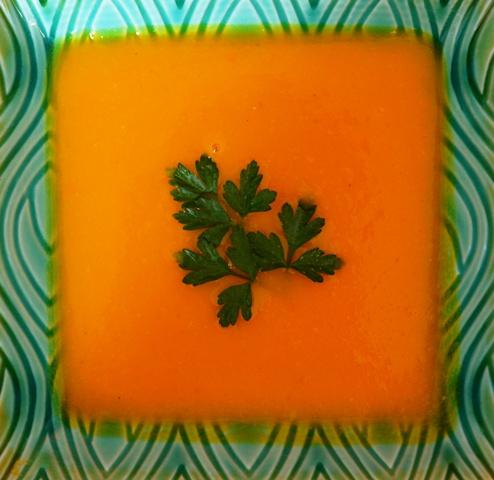 autumn-three-squash-soup