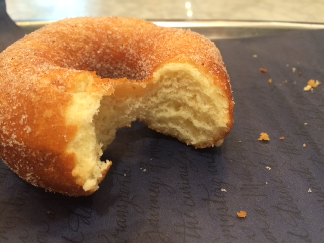 brioche-doughut-at-mah-ze-dahr-in-new-york-city