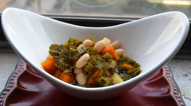 winterbor-kale-and-ambercup-squash-crock-pot-soup