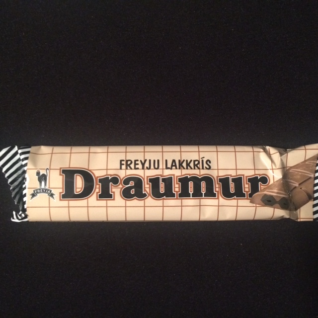 draumur
