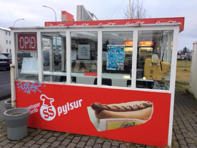 hotdog-stand-in-iceland