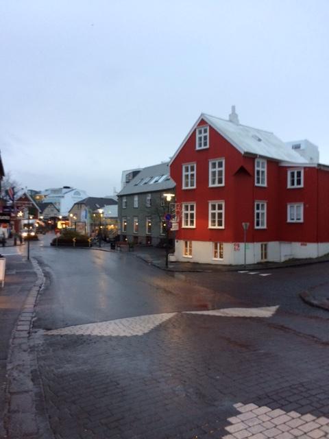 iceland-in-november