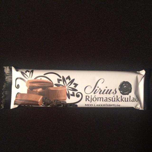 icelandic-chocolate-bars