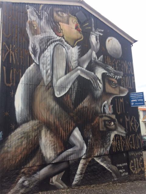 mural-in-reykjavik