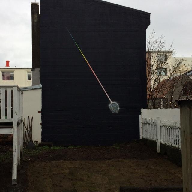 street-art-in-reykjavik