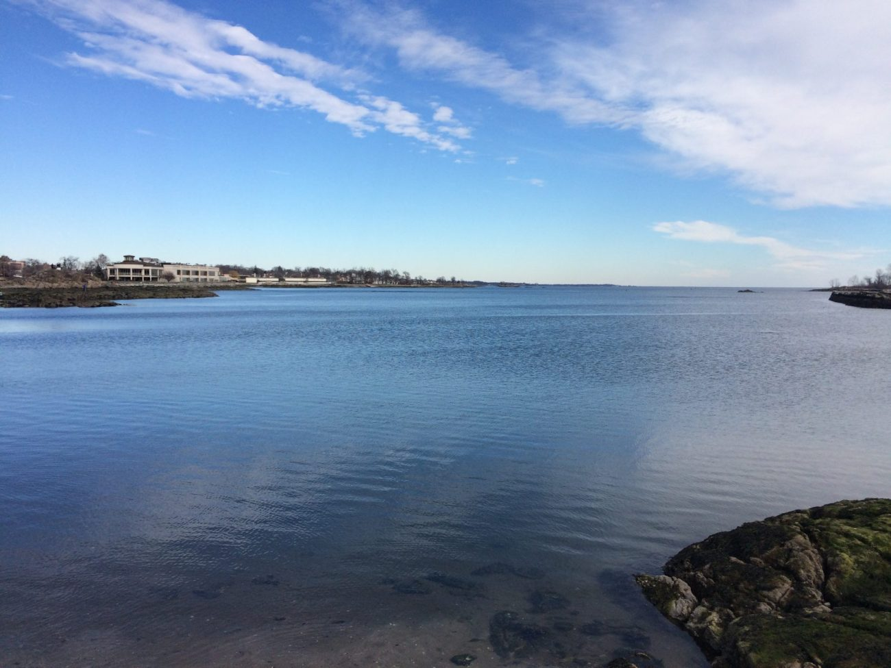 glen-island-on-long-island-sound-in-new-york