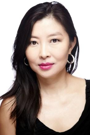 Caterina Han