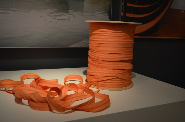 Materials at Cooper Hewitt