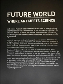 art-science-museum-singapore