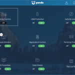 Panda Dome Complete 2018 18.06.01 Crack sERIAL kEY