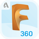 Autodesk Fusion 360 2.0.5119 Crack With Serial Key