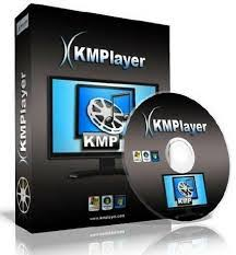 KMPlayer 4.2.2.20 + Activation Key Free Cracked Download