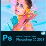Adobe Photoshop CC 2019 Build 20.0.1 Crack Registration Code [Latest]