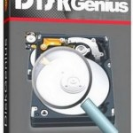 DiskGenius Professional 5.1.0.653 Crack With Serial Key Free Download