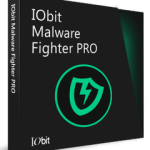 IObit Malware Fighter 6.5.0.5017 Crack With Keygen Free Download Here
