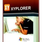 XYplorer 19.60.0000 Crack With Serial Key Free Download