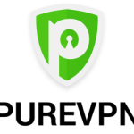 PureVPN 7.0.1 Crack Free Activation Key