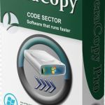 TeraCopy Pro 3.26 Crack With Full Serial Key