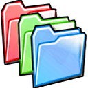 Folder Change 3.7.5 + Crack Full Version Free Download