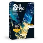 MAGIX Movie Edit Pro 2019 Premium 18.0.2.225 With Crack Download