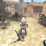 Assassin Creed Identity Apk Mod + Obb Free Download