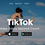 TikTok Mod Musically Hack Apk 2018 Free Download + Premium Crack
