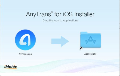 anytrans app download