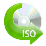 AnyToISO 3.9.4 Build 650 Crack With Registration key Free Download