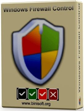 Windows Firewall Control 6.0.2.0 Crack With Keygen Free Download