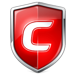 Comodo Antivirus 11.0.0.6802 Crack With Registration Key Free Download