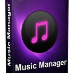 Helium Music Manager 14.0.16054.0 Crack With Patch Free Download