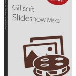 GiliSoft SlideShow Maker 10.8.0 Crack incl Registration Key Free Download