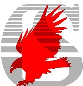 CadSoft EAGLE 9.3.1 Crack With License Key Free Download 2019