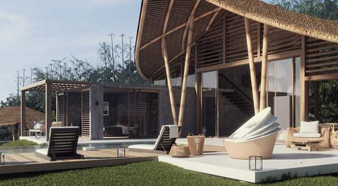 VRay for SketchUp 2019 Crack With License Key Free Download