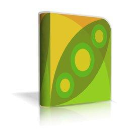 PeaZip 6.7.1 Crack With Portable Free Download [Latest]