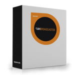 SAM Broadcaster PRO 2019.1 Crack With Keygen [Latest]