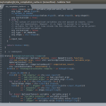 Sublime Text 3.2 Build 3200 Crack With License Key Free Download