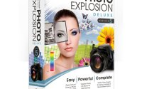 Photo Explosion Deluxe Crack With Serial Key Free Download