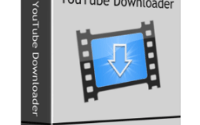 MediaHuman YouTube Downloader 3.9.9.14 incl Crack Free Download