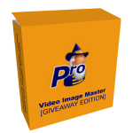 Video Image Master Pro 1.2.8 With Crack Free Download