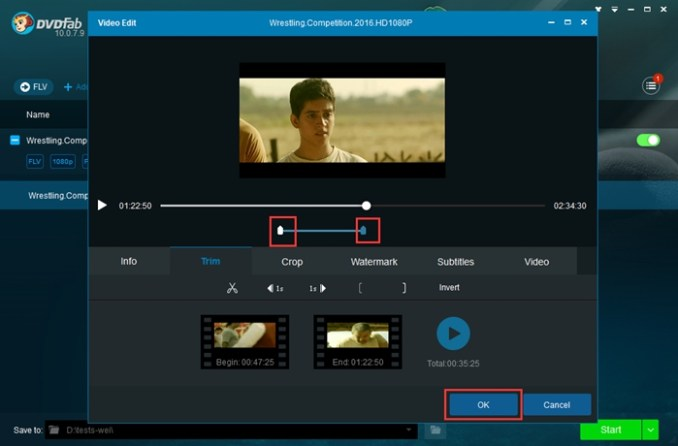 DVDFab YouTube to MP3 Crack Free Download