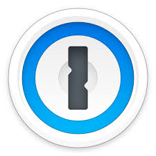 1Password 7.3.684 Crack With Keygen Free Download
