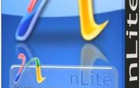 NTLite 1.7.5 Build 6842 Crack Registration Key